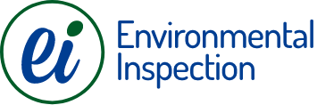 Environmental Inspection