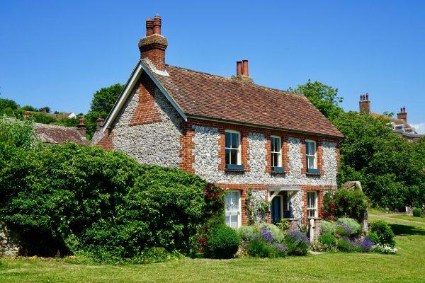 Home buyers asbestos information